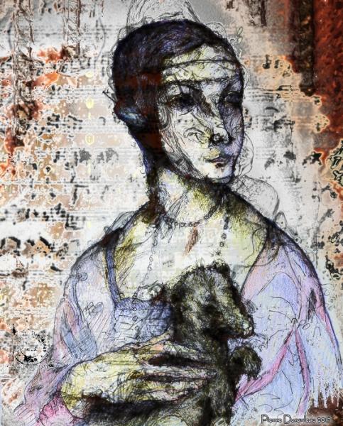 Sonata_Gallenari_2
