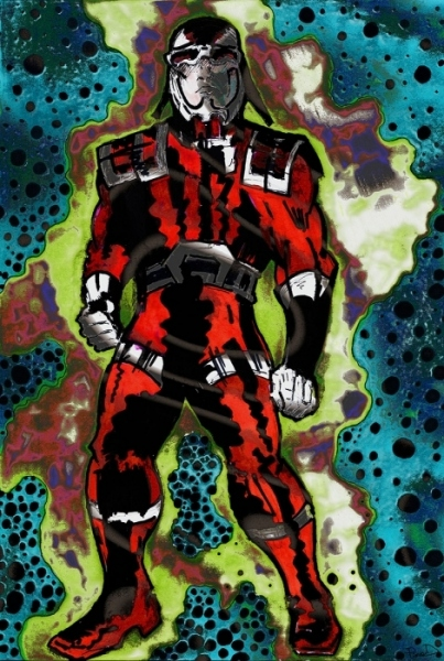 Eternals_Col_Can_1200