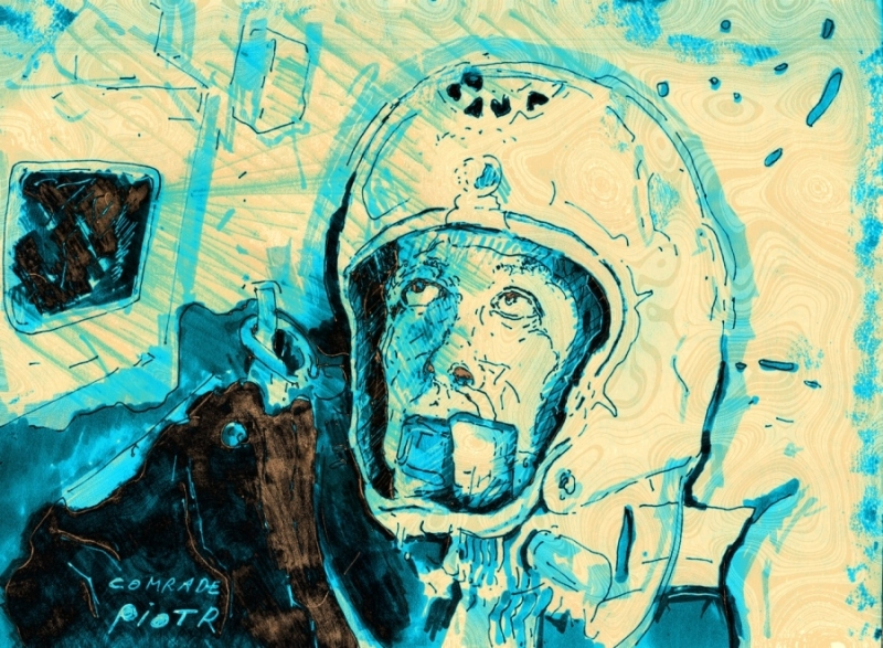Question-of-re-entry-2-Popart-3d-1