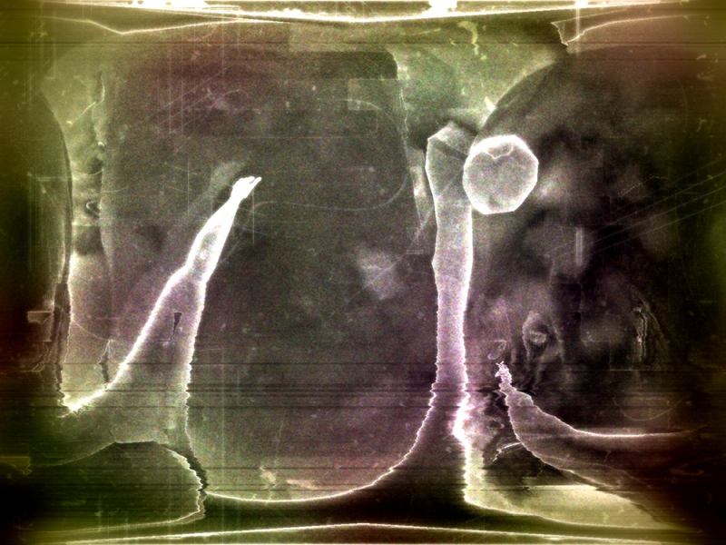 1_Ghumbaz-Ho-FF-X-ray-Screed-1-1000