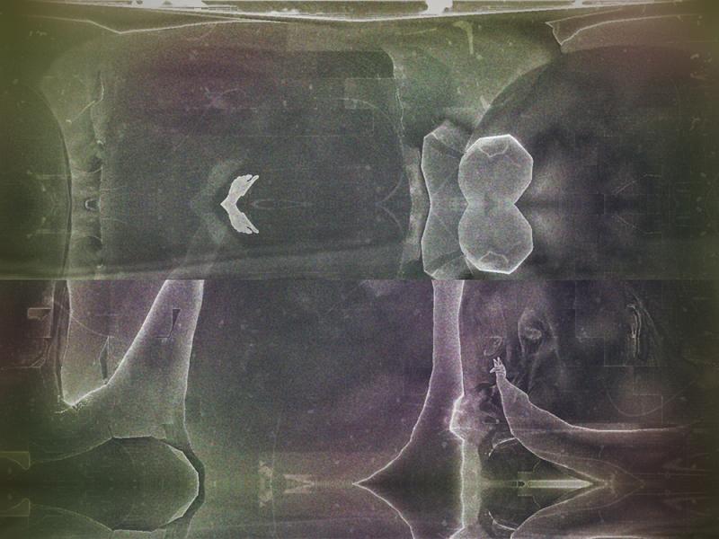 Ghumbaz-Ho-FF-X-ray-Sea-level-1-1000