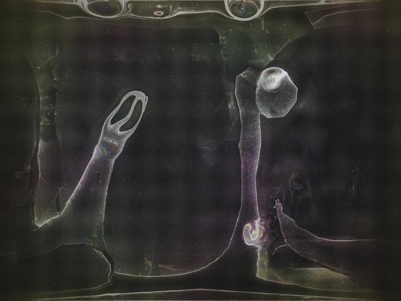 Ghumbaz-Ho-FF-X-ray-RefractArt-1-1000