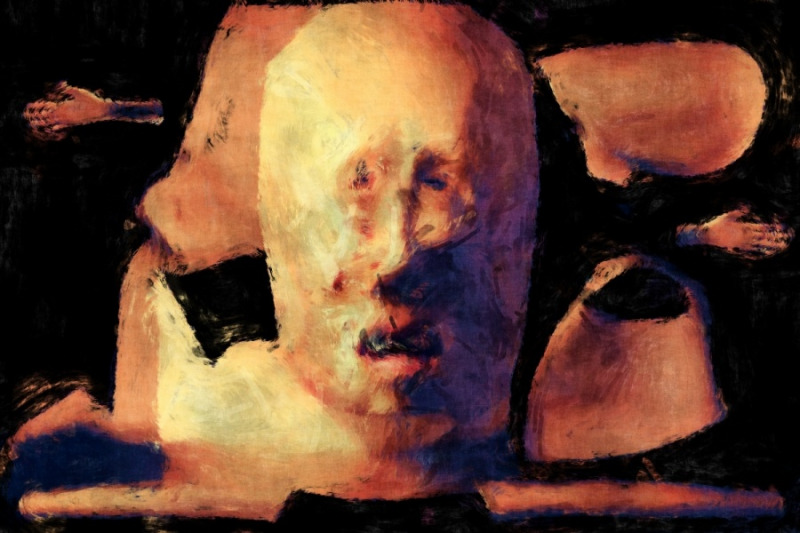 Joonga-Var-FF-Rembrandt-1