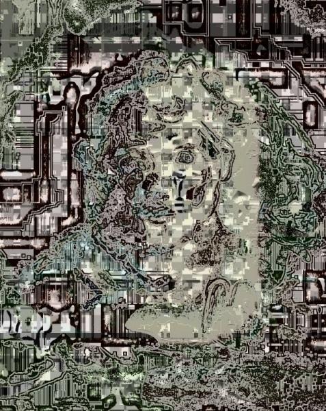500BillionSold_FF_CircuitZ_111