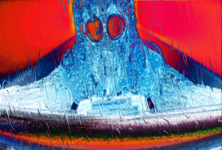 Grishenko - wetglass 1