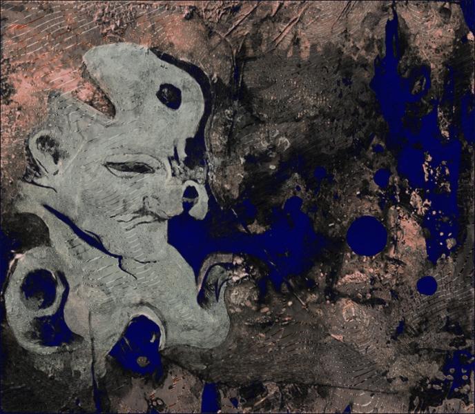 Genar-Hofoen-FF-P-Op-Art-v111