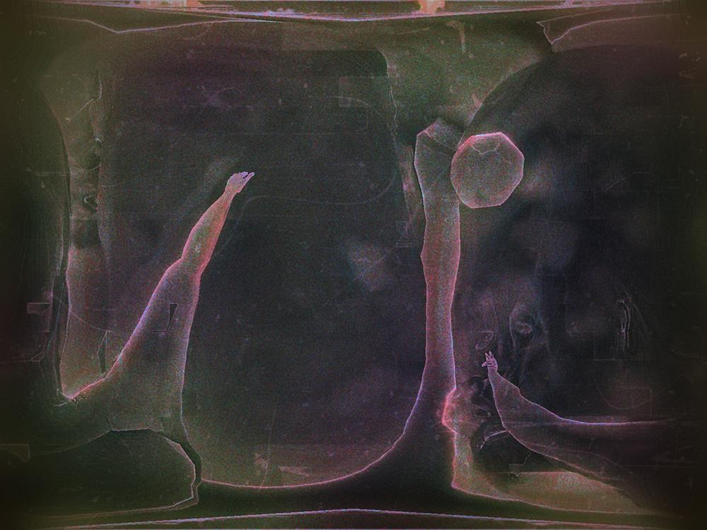 1_Ghumbaz-Ho-FF-X-ray-Patina-1-1000