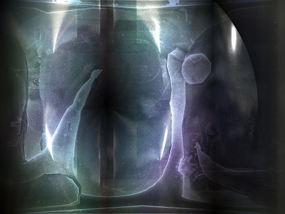 Ghumbaz-Ho-FF-X-ray-DiabloV-1-1000