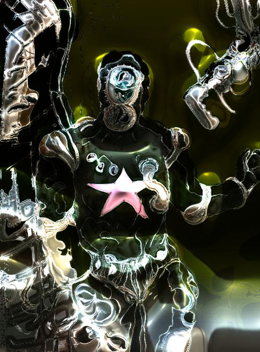 Grish-suit-FF-Valor-3