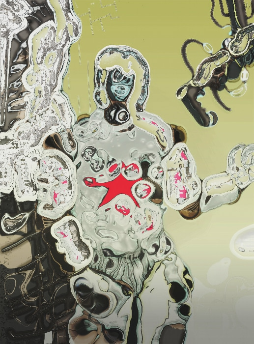 Grish-suit-FF-Refract-art-1