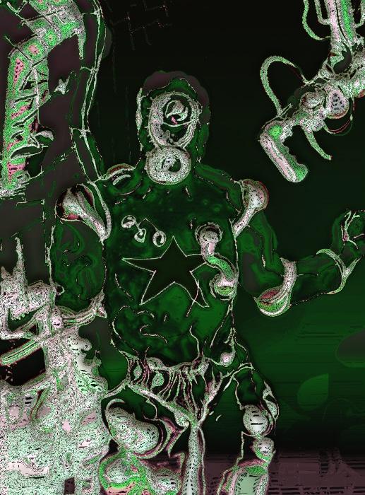 Grish-suit-FF-P-op-Art-1