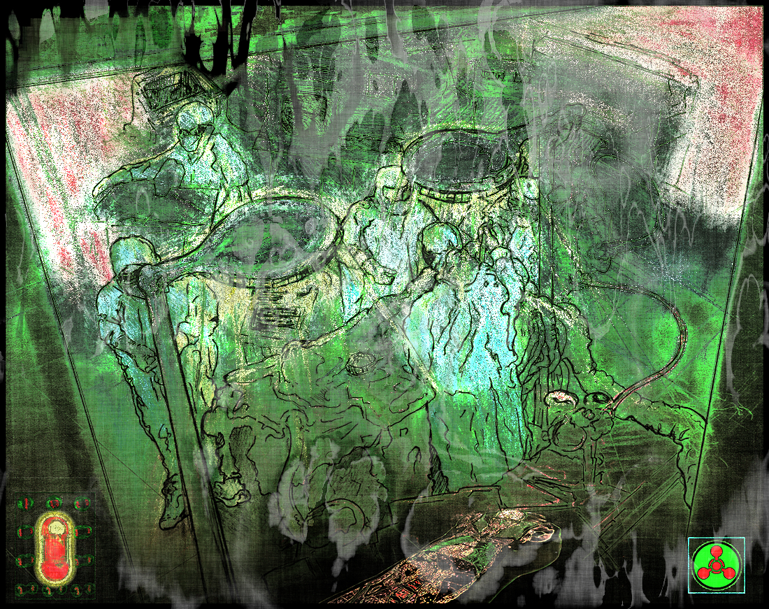 Grish_Op_Room-FF-Mod-Art-2