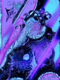Grish_Mask-FF-DreamScn-4