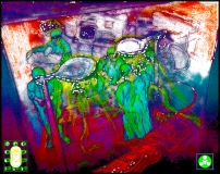 Grish_Op_Room-FF-Illu-Basics-1