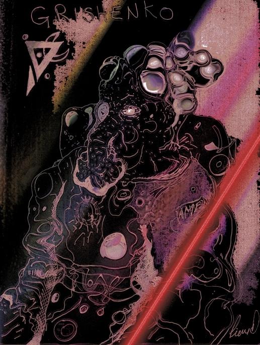 Grish_Mask-FF-Col-FX-1