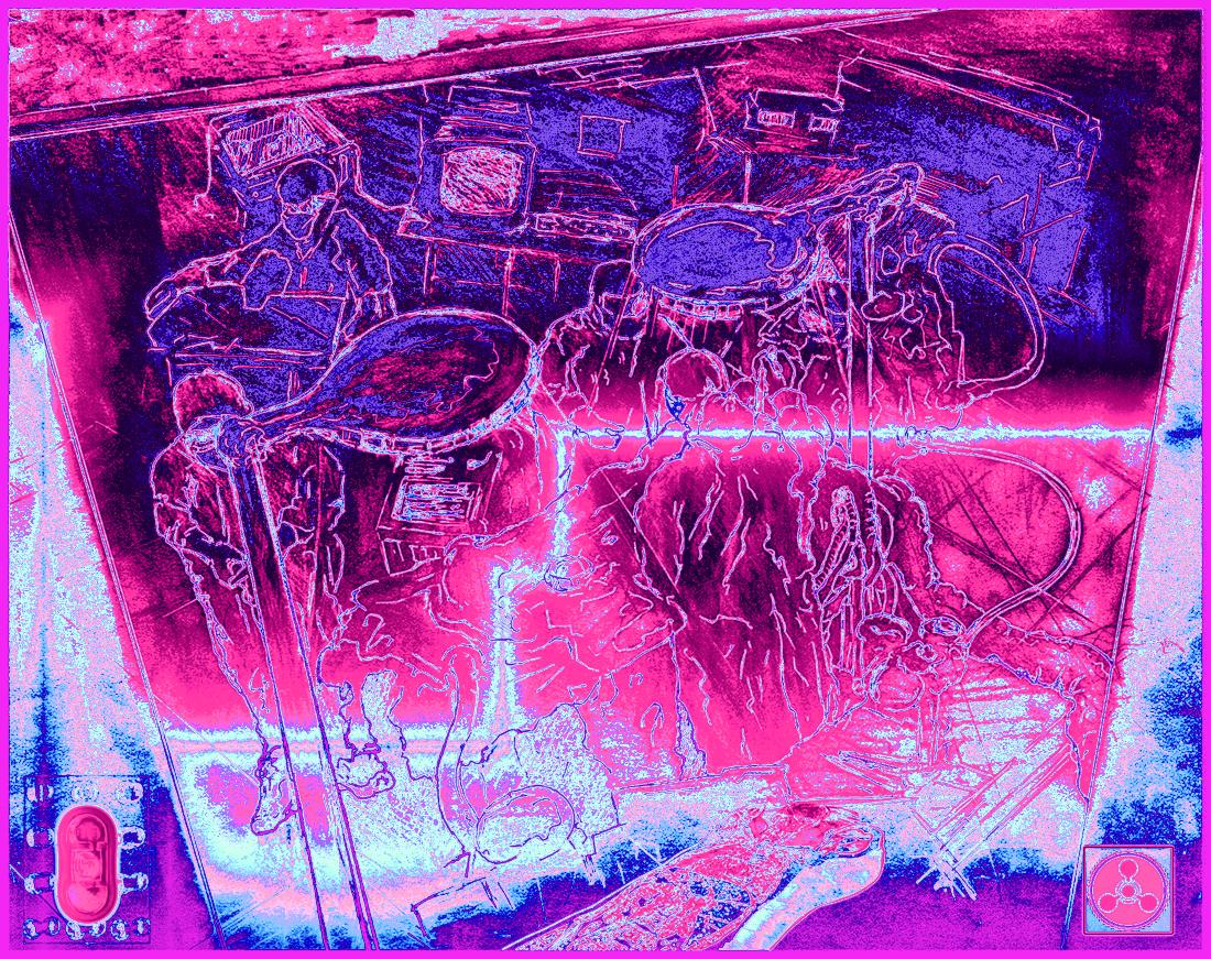 Grish_Op_Room-FF-DreamScn-1