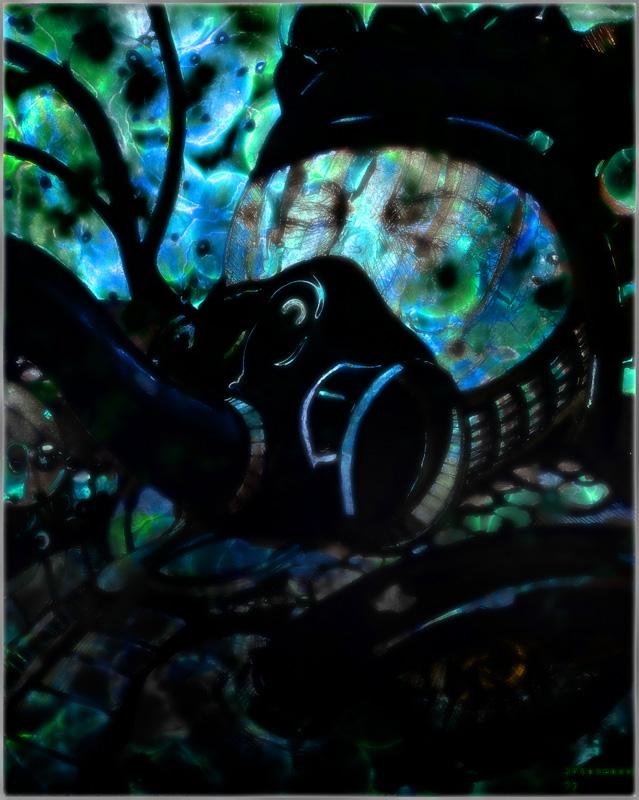 CryoG-FF-Rad-Art1-1