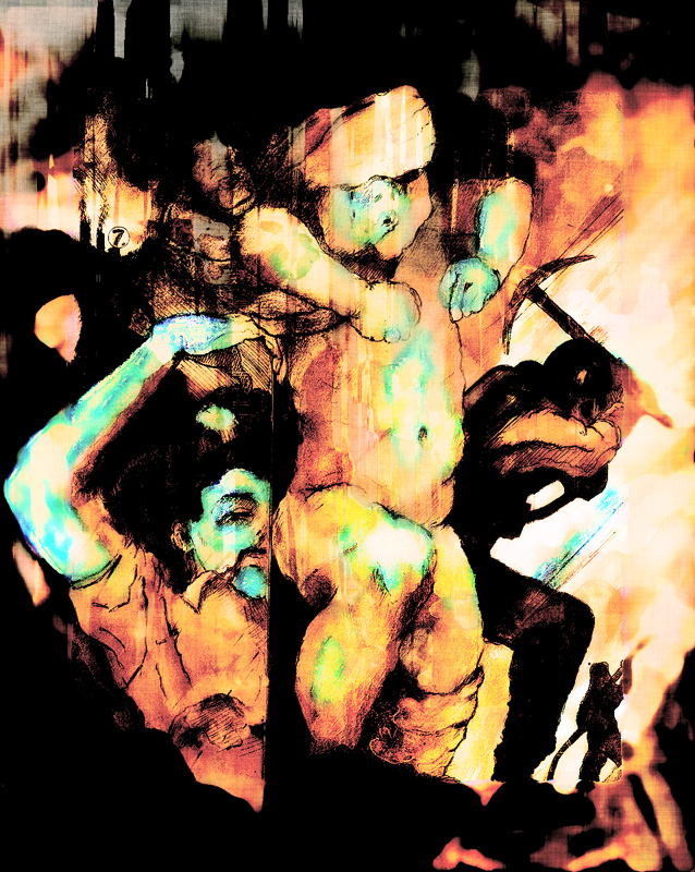 Fire-cover-FF-Mod-Art-5