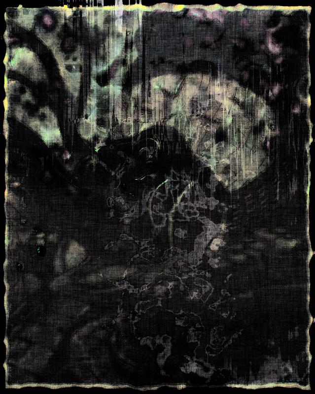 CryoG-FF-Lum-Mod-Art-11