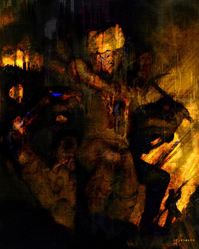 Fire-cover-FF-Mod-Art-2
