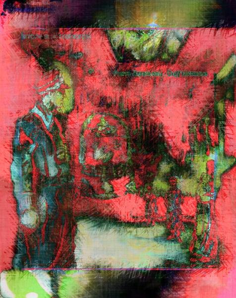 Grishenko-cover-FF-Mod-Art-7.jpg-nggid041005-ngg0dyn-800x600-00f0w010c010r110f110r010t010.jpg