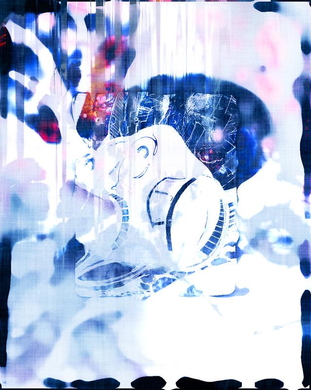 CryoG-FF-Lum-Mod-Art-7