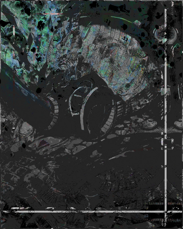 CryoG-FF-Future-Art-1