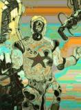 Grish-suit-FF-Art-Poster-1