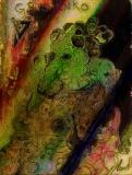 Grish_Mask-FF-Artomatic-1