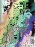 Grish_Mask-FF-Cubism-1