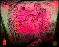 Grish_Op_Room-FF-Atmosphere-1