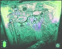 Grish_Op_Room-FF-Embed-1