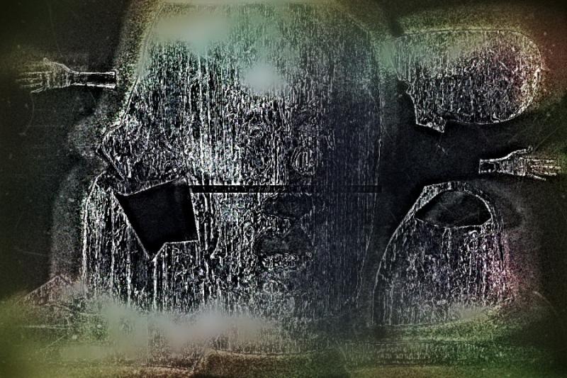 Joonga-Var-FF-Wormcraft-X-ray-Gblr-1