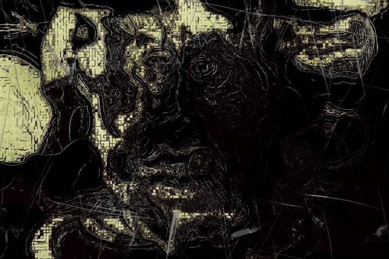 Joonga_sketch_FF_Grun_fx_1
