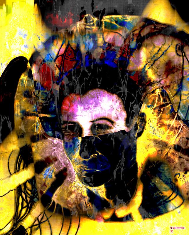 Oppenheimer-FF-Mod-Art-17