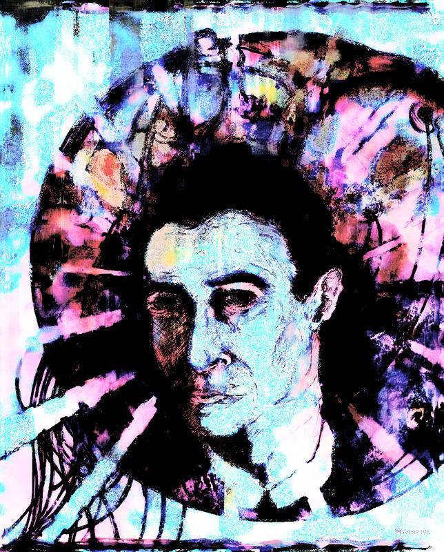 Oppenheimer-FF-Mod-Art-555