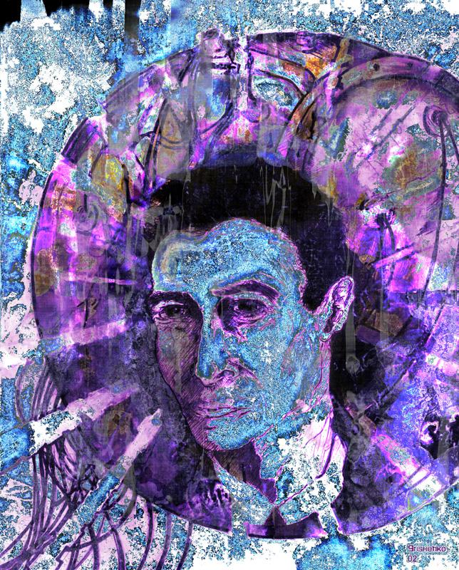 Oppenheimer-FF-Mod-Art-11