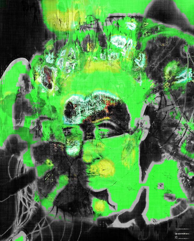 Oppenheimer-FF-Mod-Art-13