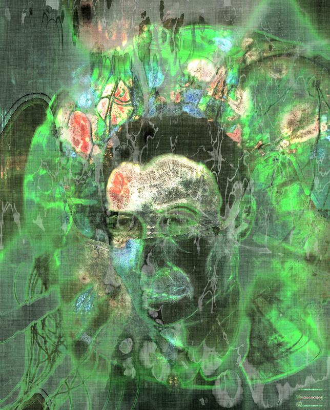 Oppenheimer-FF-Mod-Art-14