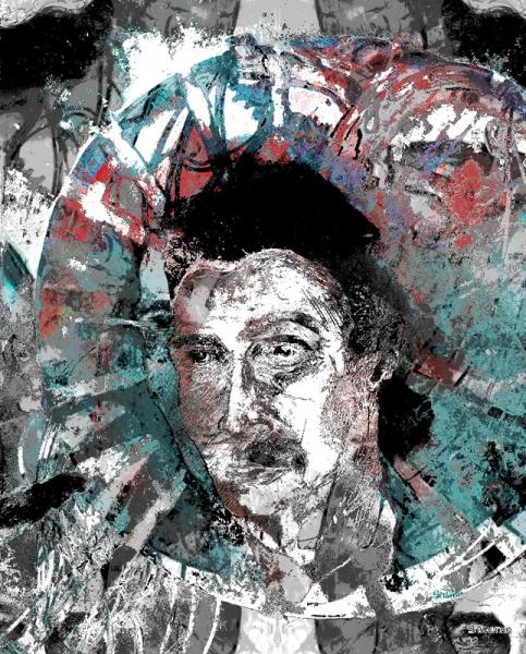 Oppenheimer-FF-Future-Art-222