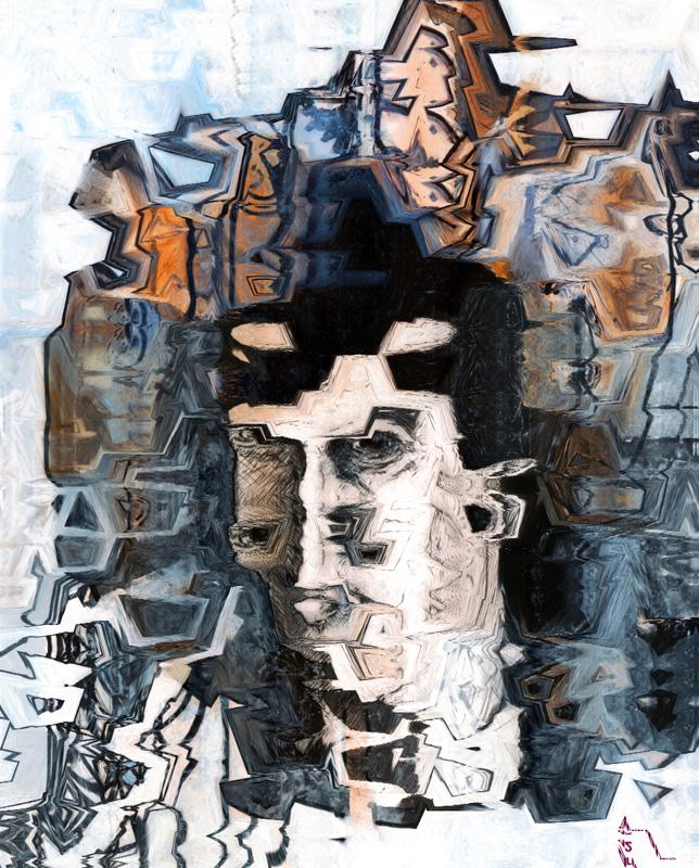 Oppenheimer-FF-Cubism-111