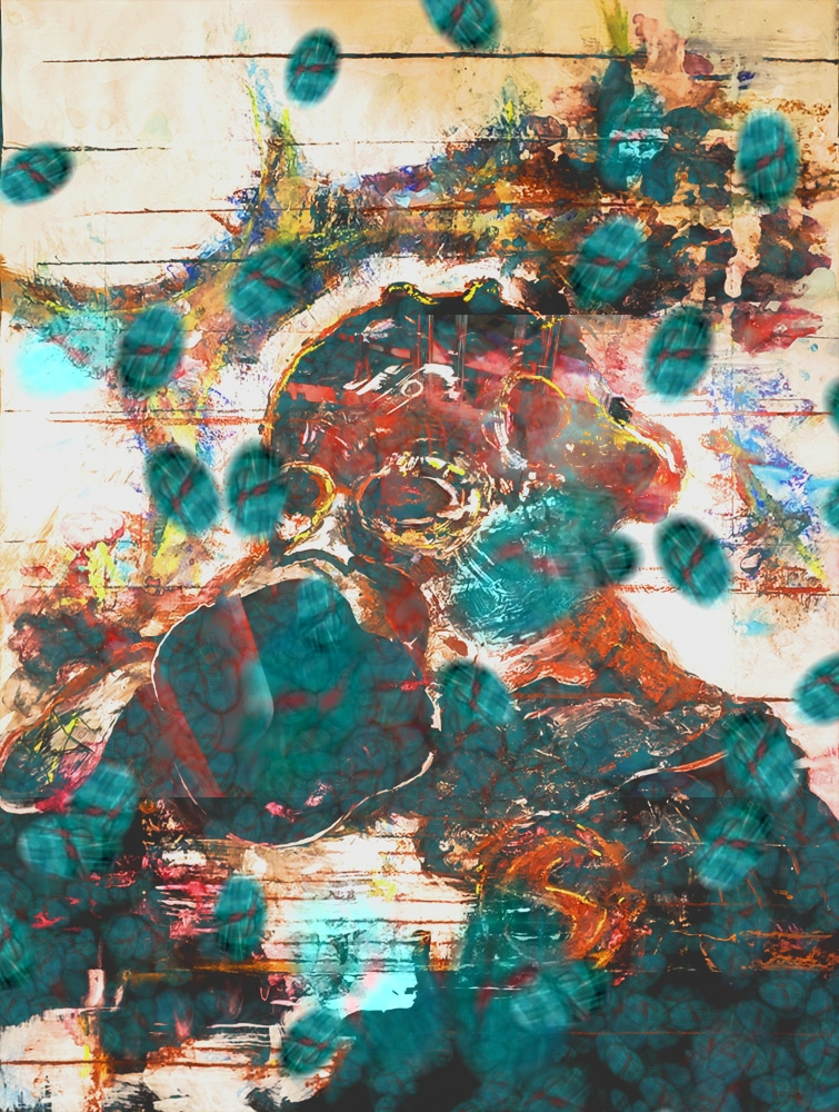 Messiah-drawing-FF-Sel-Abstr-v2