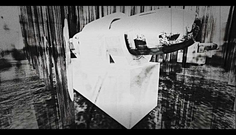 UJD-FF-Age-film-1a