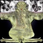 The Shroud of Morgo