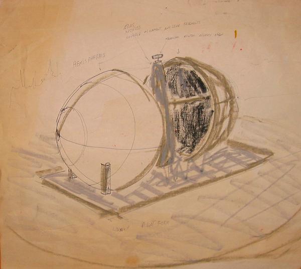 Projet Atlas concept proposal 2