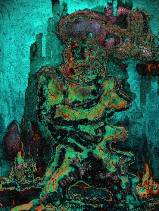 Meltdown_popart_1