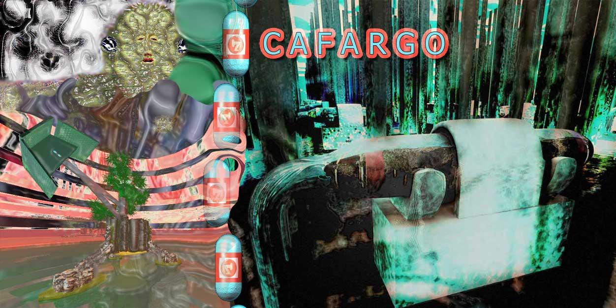 Cafargo bg 3