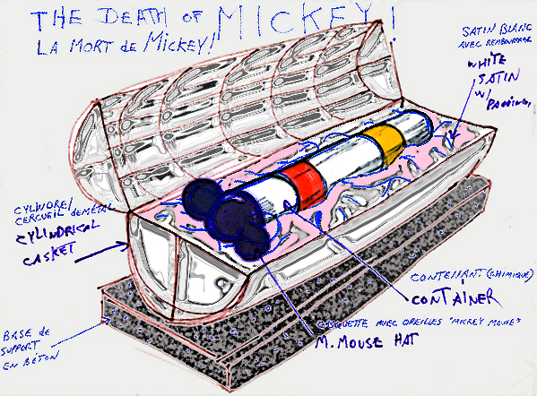 Concept Death of Mickey low