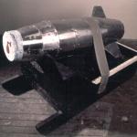 Missile Sled v2