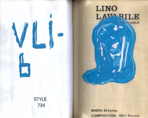 Pages 47 & 48